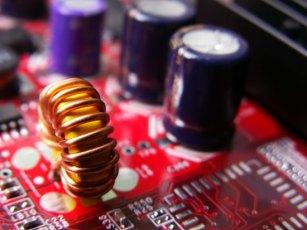 computer-bot.jpg