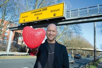 loveparade2008.jpg