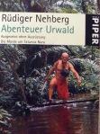 abenteuer-urwald