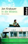 Jon Krakauer - Into the Wild*