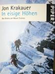 Jon Krakauer - In eisige Höhen*