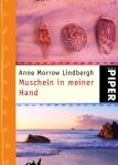 muscheln-in-meiner-hand
