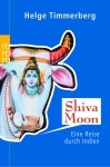 Shiva Moon - Helge Timmerberg*