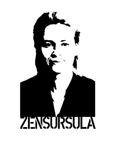 zensursula-2