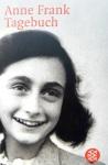 Anne-Frank - Tagebuch*